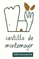 Restaurante Castillo Montemayor del Río